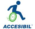 Harta Accesibilitatii