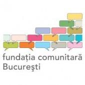 Fundatia Comunitara Bucururesti
