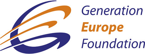 Generation Europe Foundation
