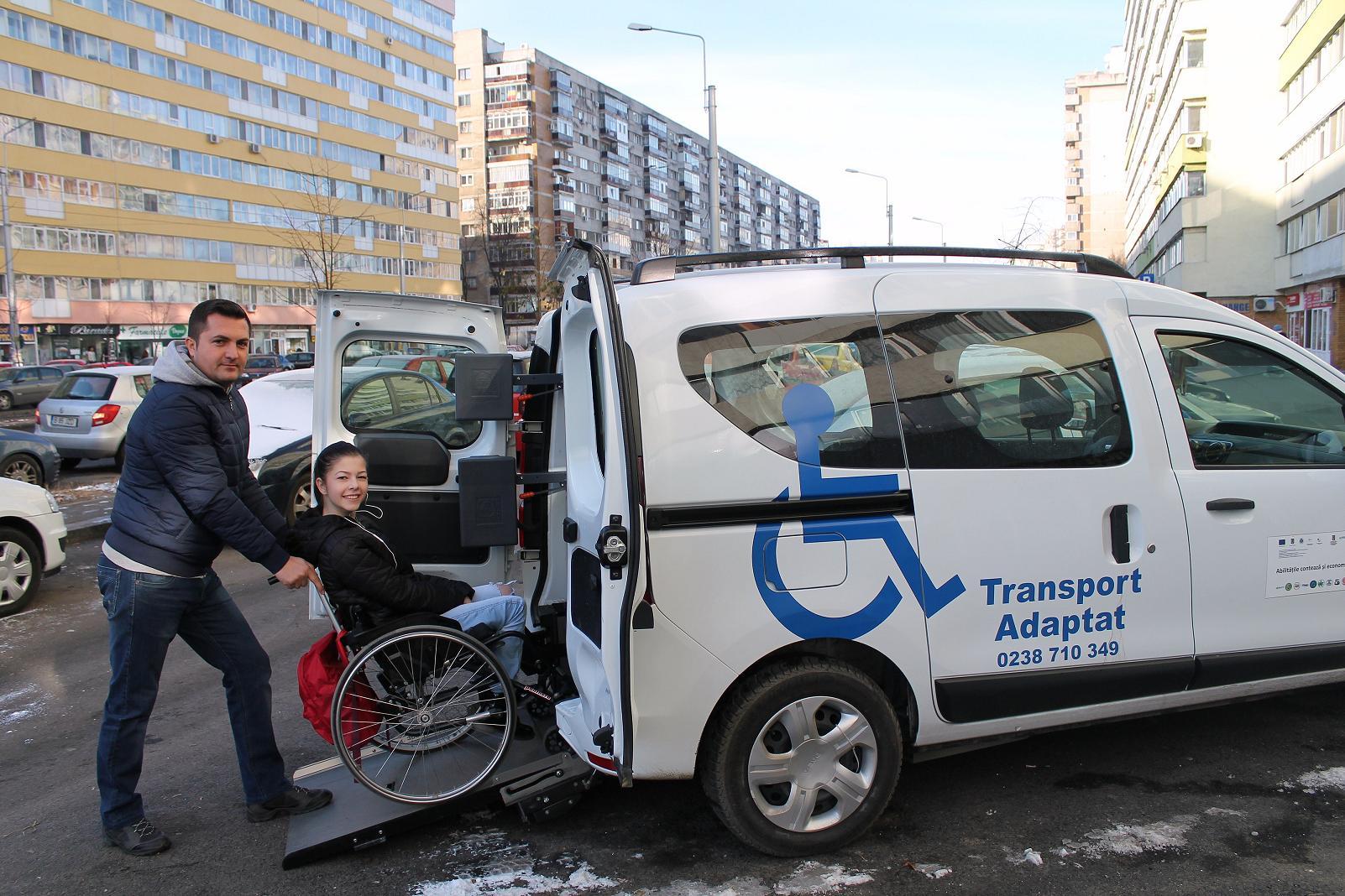 transport+2