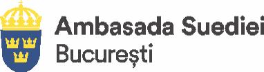 Ambasada_Suediei