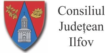 Consiliul Judetean Ilfov