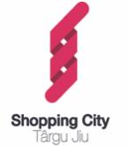 Shopping_city_TarguJiu
