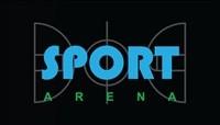 Sport Arena