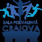 Sala Polivalenta Craiova