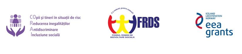 footer_frds