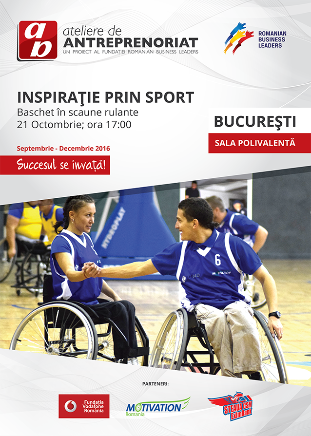 afis_inspiratie_prin_sport