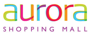 Aurora Mall
