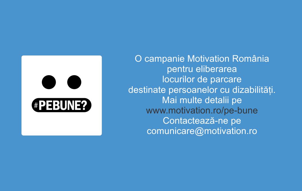 fundatia motivation romania fmr
