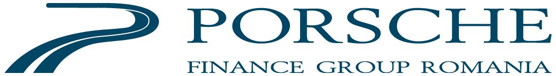 Porsche Finance Group Romania