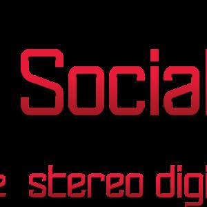 Social FM se alătură #TeamMotivation!