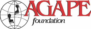 Agape Foundation