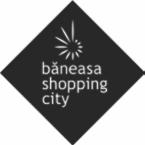 Baneasa Mall