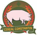 Cereale Constantin