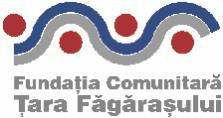 Fundatia Comunitara Tara Fagarasului