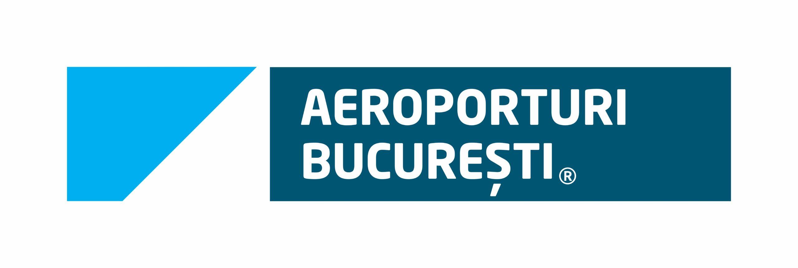 Compania Nationala Aeroporturi Bucuresti