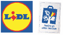 Lidl România