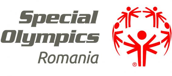 Special-Olympics-Romania-logo