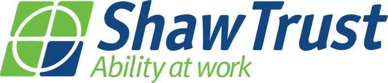 shaw_trust_logo