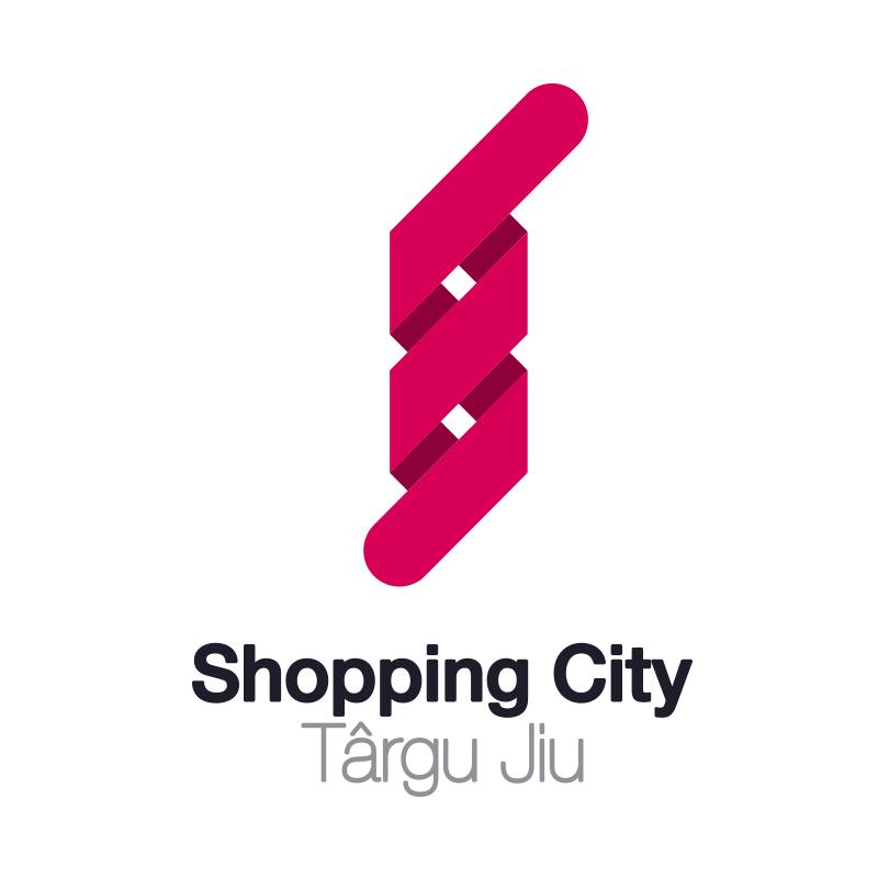 sigla shopping city targu jiu