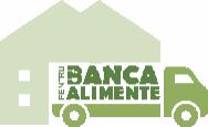 Banca_de_alimente