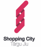 Shopping_city_TarguJiu