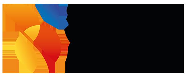 Aurora-Shopping-Mall-logo_600x250-300×125