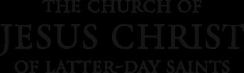 Logo_Church_of_Jesus_Christ_of_Latter-day_Saints