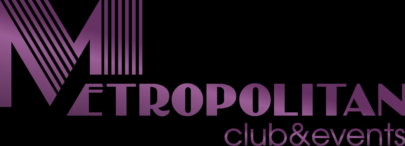 logo_purple_nobg