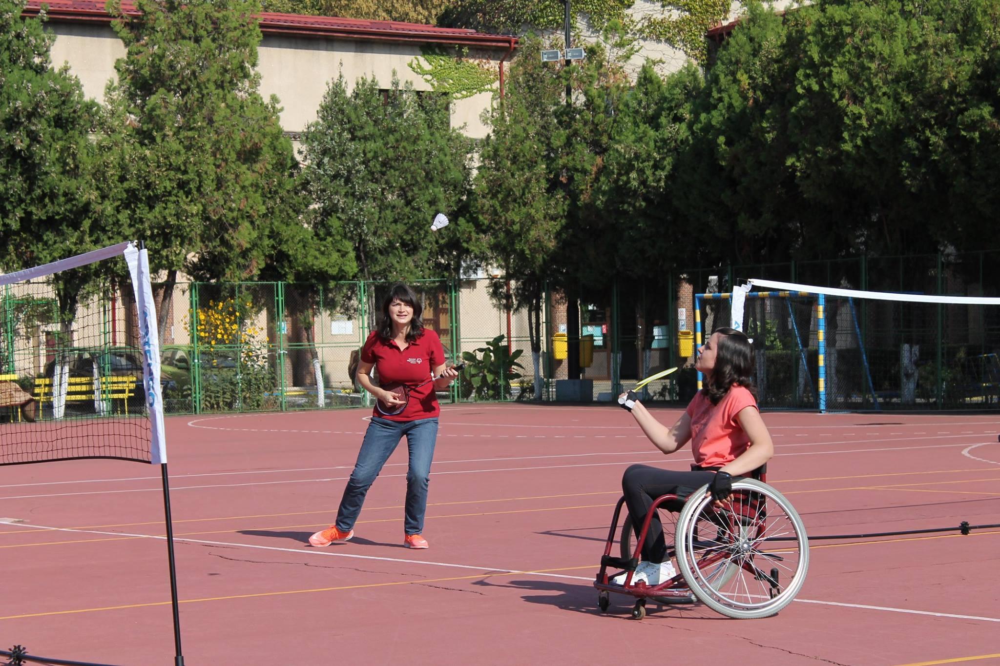 tabara-sport-2