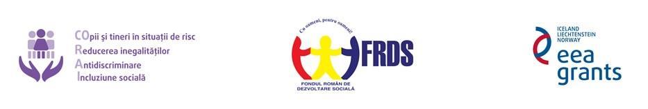 frds_footer
