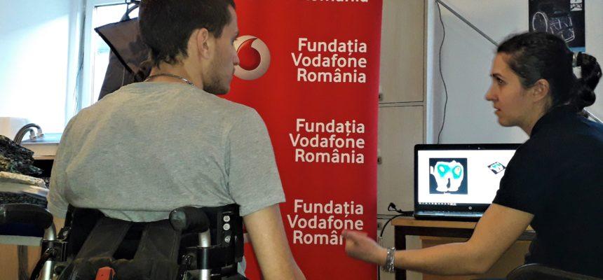 Evaluare computerizată pentru prevenirea escarelor cu care se confruntă utilizatorii de scaune rulante – Comunicat de presă