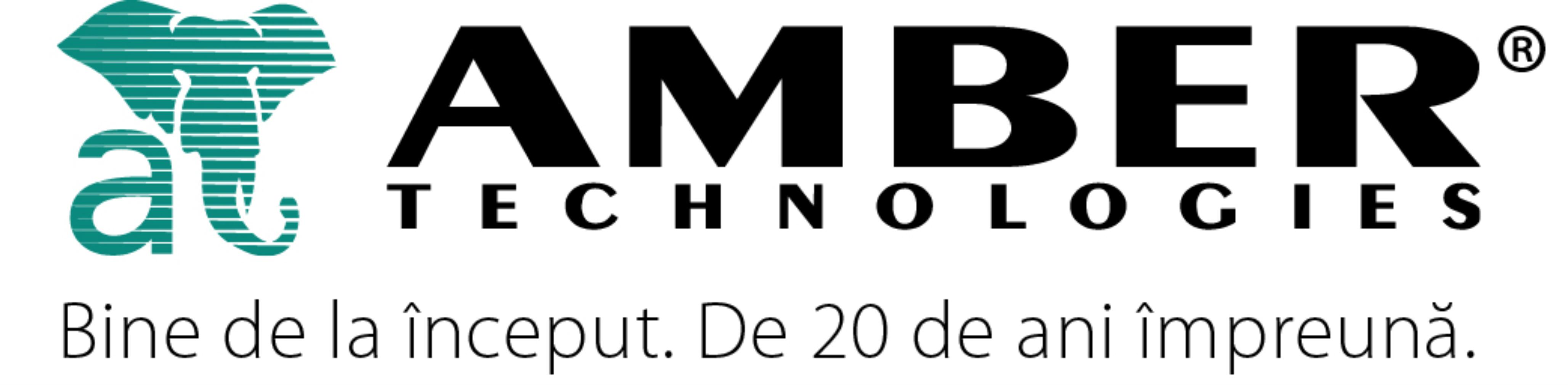 Amber Technologies