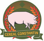 Cereale Constantin