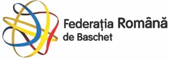 Federatia Romana de Baschet