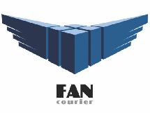 Fundatia Fan Courier