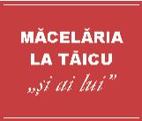 La Taicu
