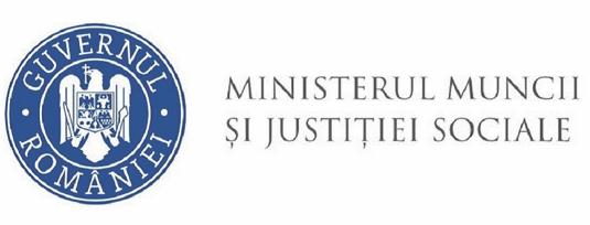Ministerul Muncii și Justiției Sociale
