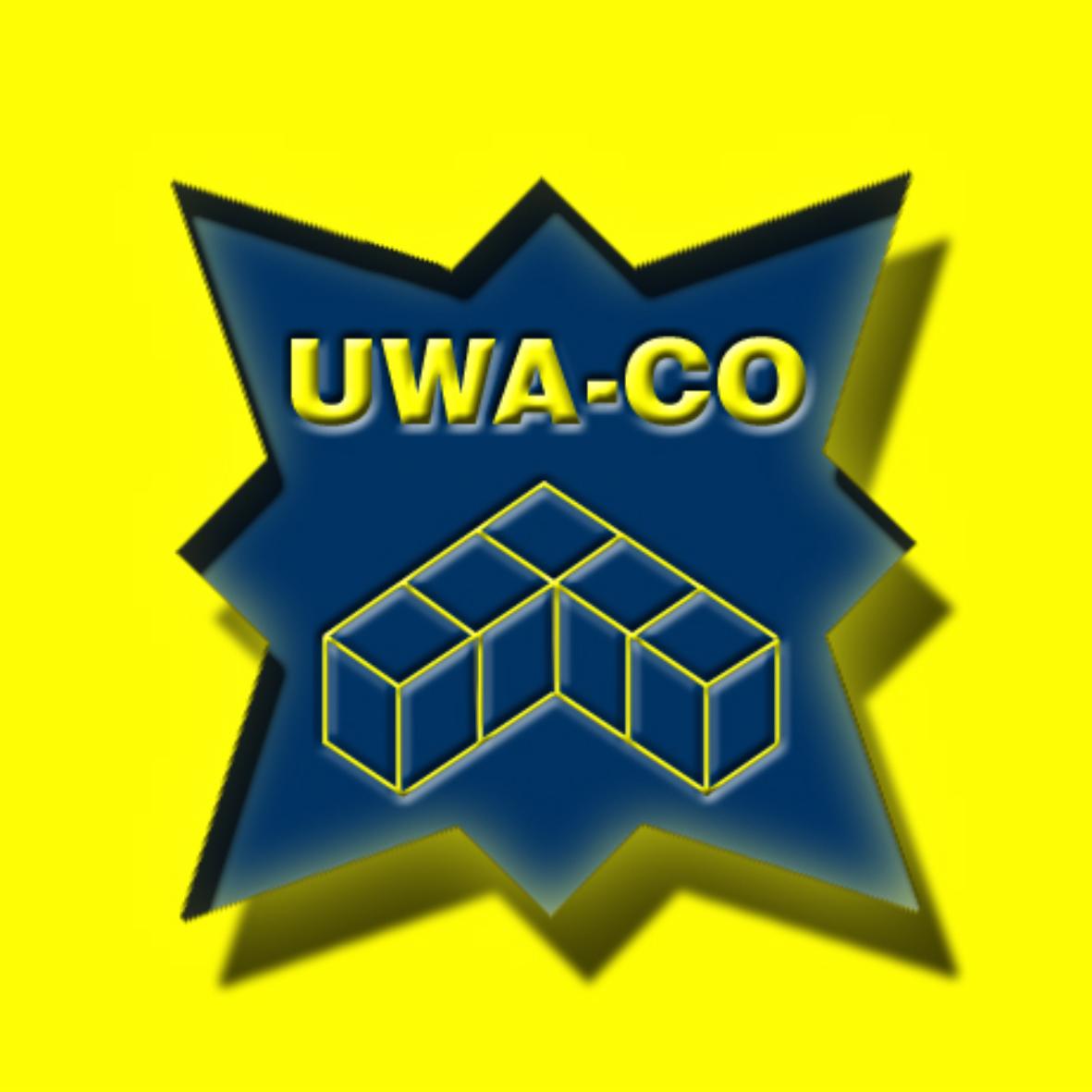 UWA-CO