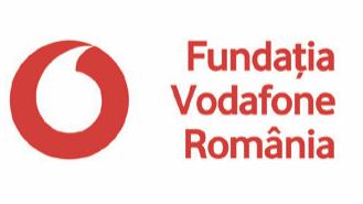 Fundația Vodafone Romania