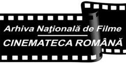 Logo ANF_crop