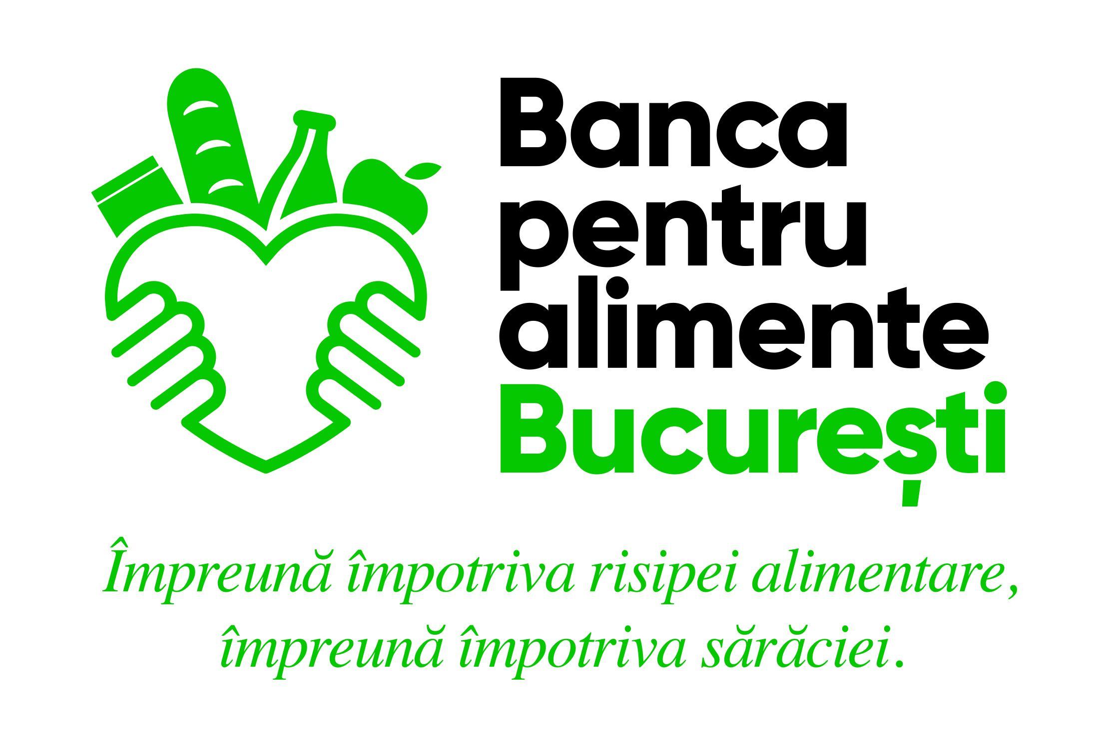 Banca de Alimente