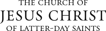 Corporation of the Presiding Bishop of the Church of Jesus Christ of Latter day Saints