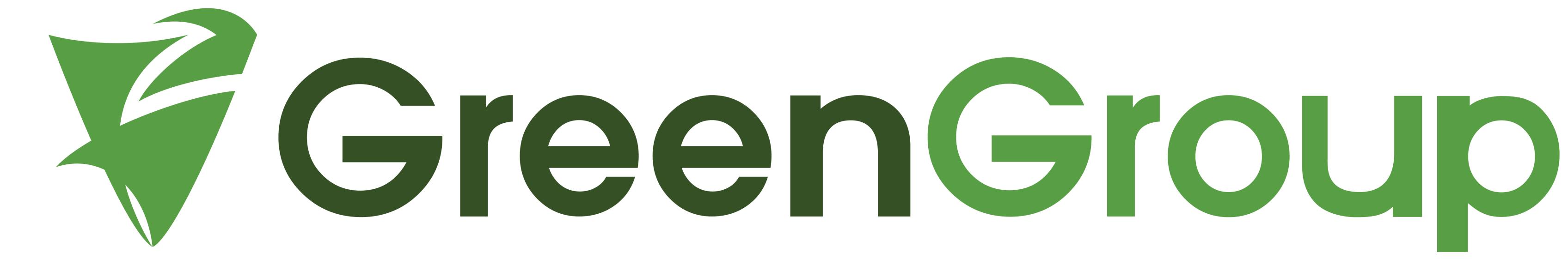 logogreengroup