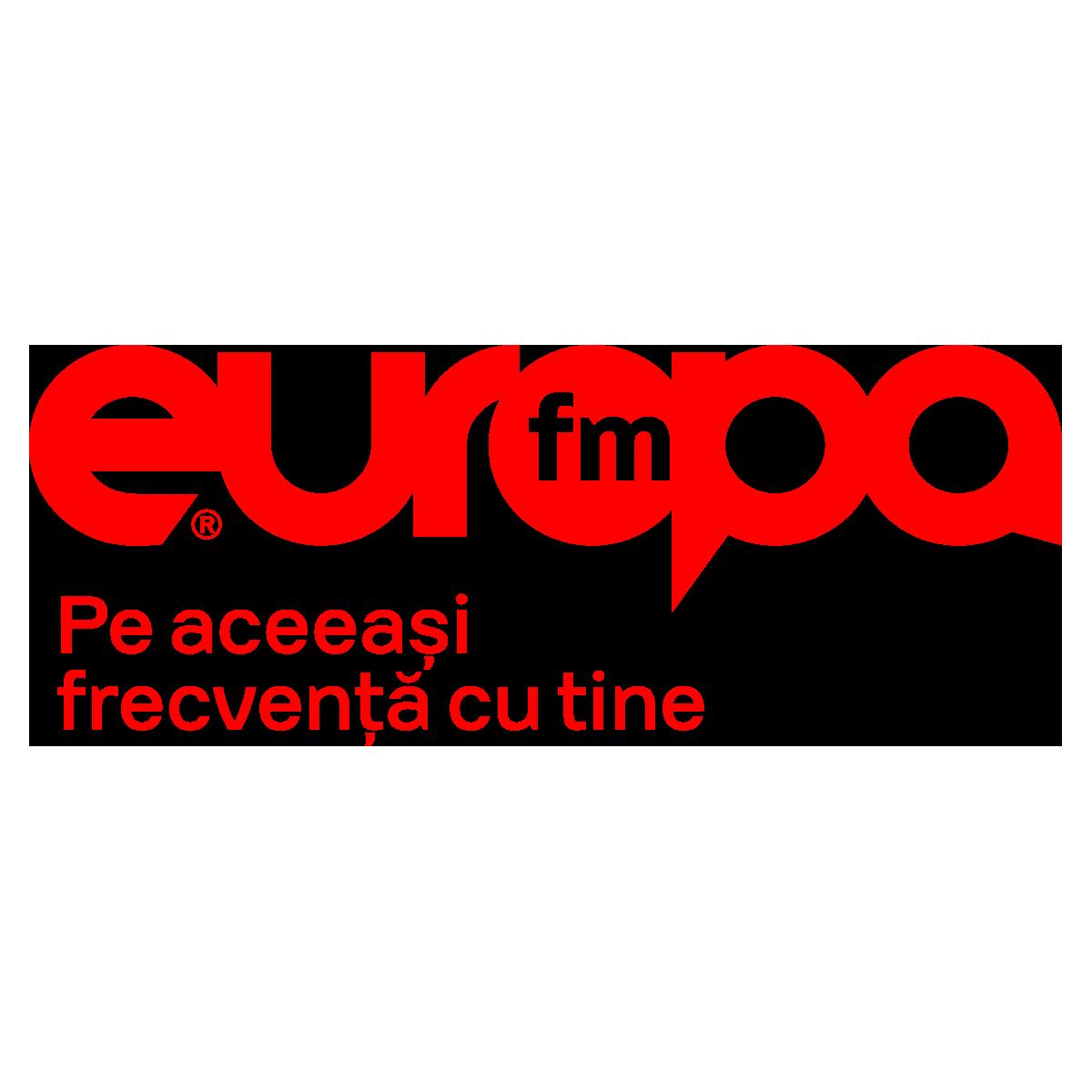 EFM-Logo-Rosu-02