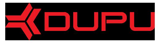 logo DUPU