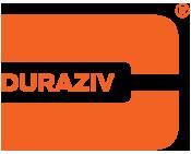 logo DURAZIV