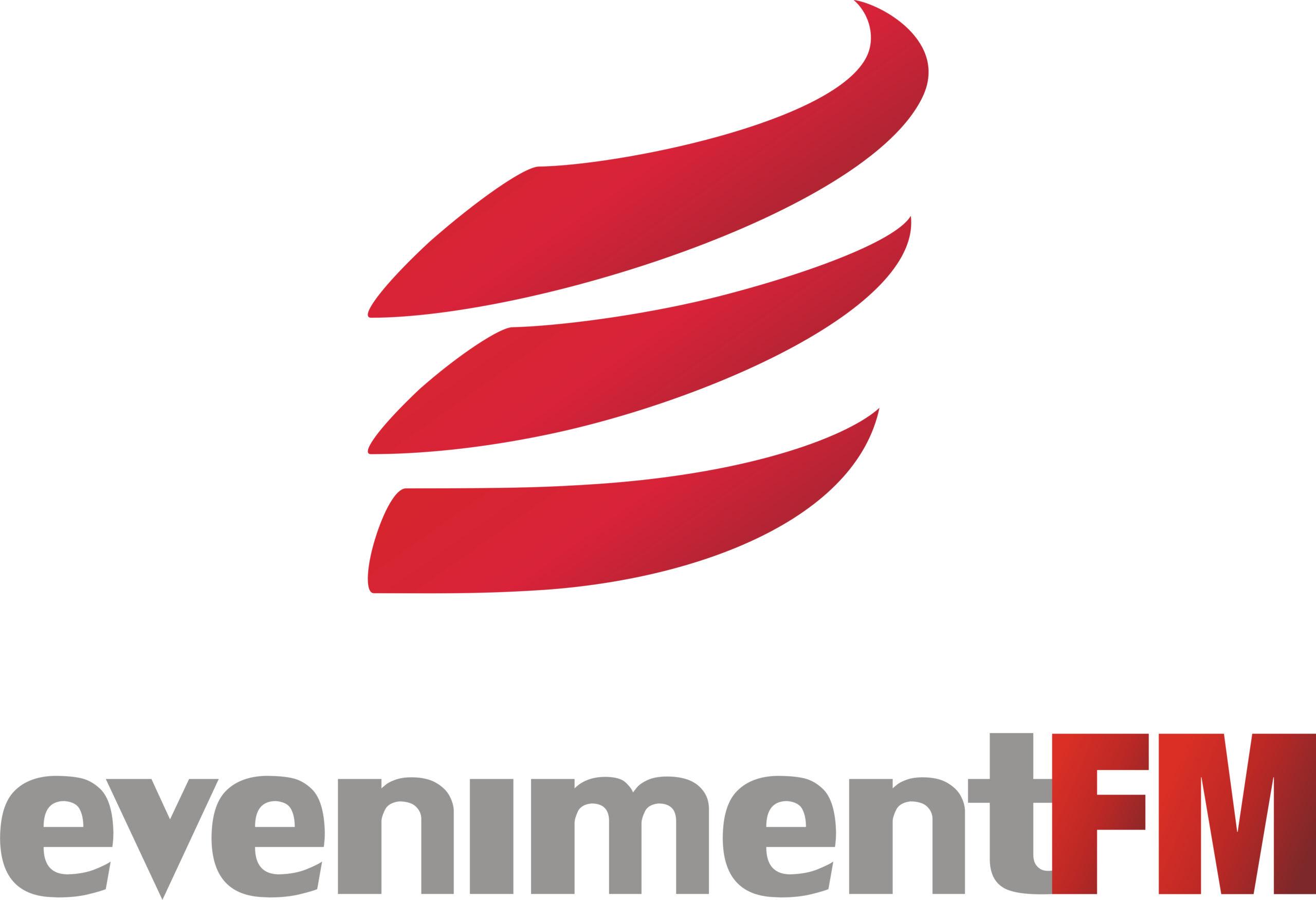 logo-Eveniment-FM-scaled