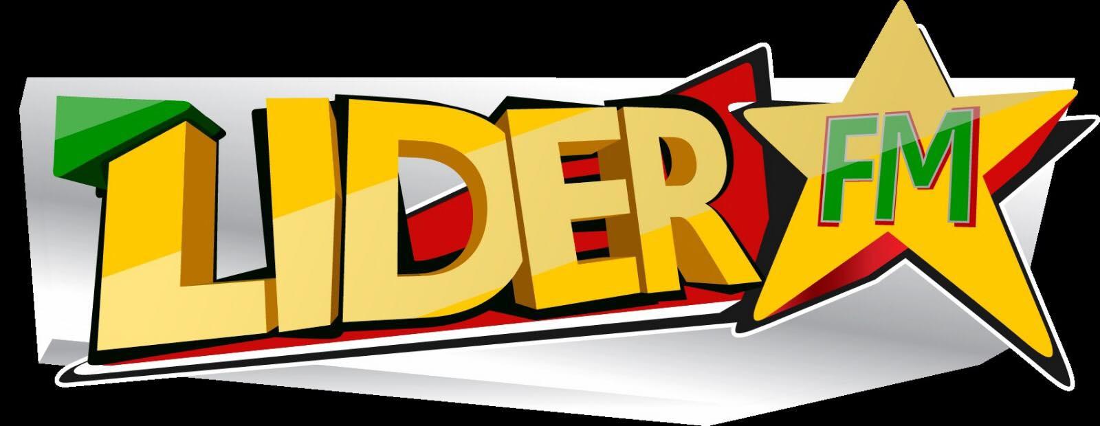 logo-Pro-Lider-FM-2