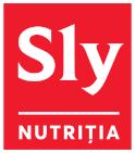 logo Sly Nutritia